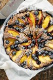 23 Stunning Peach Desserts You Must Make This Summer