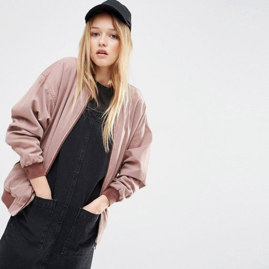 Shop the Coolest Fashion Buys For Winter 2016