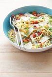 20 Hassle-Free 1-Pot and -Pan Recipes For Summer