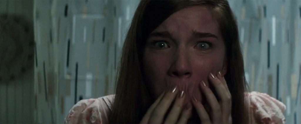 This Horror Sequel Will Make You Never Want to Touch a Ouija Board Ever Again