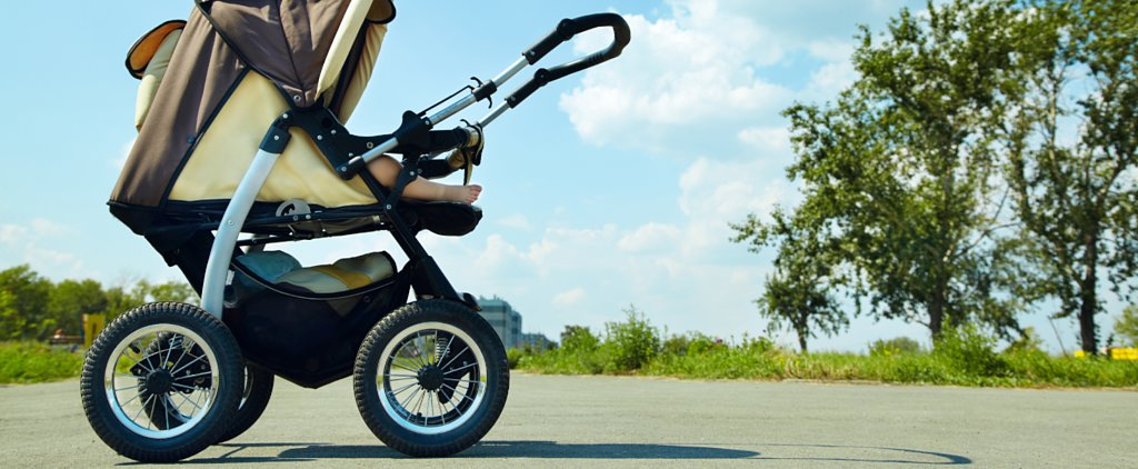 Best Baby Bargains: 15 Mom-Favorite Products Under $50