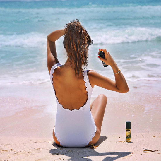 What to Pack: Beach Vacation