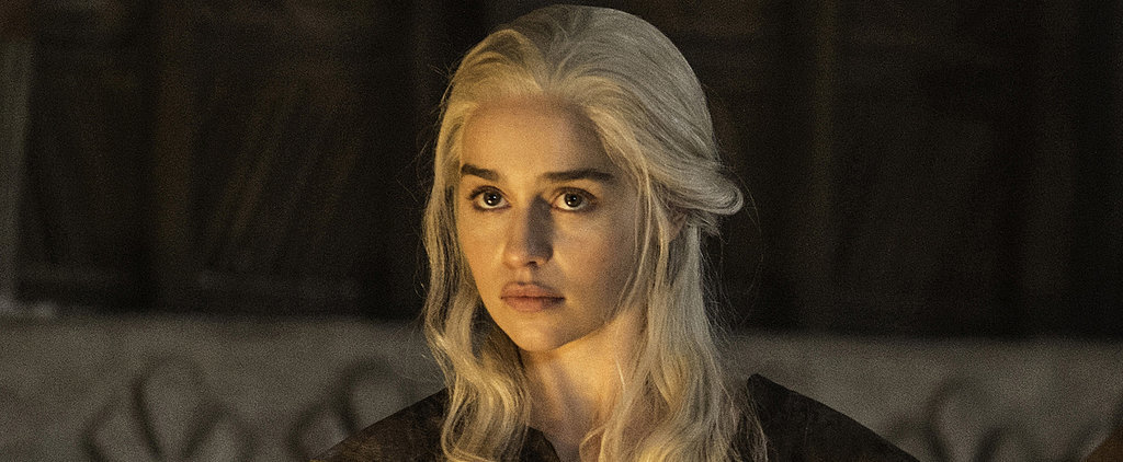 Game of Thrones: How Are Daenerys and Jon Related?