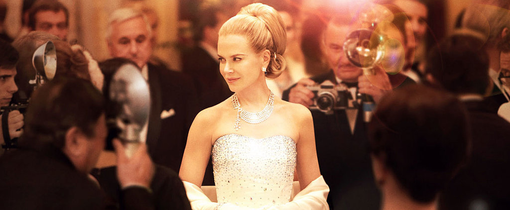 21 Movies to Watch If You Can't Get Enough of the Royal Family