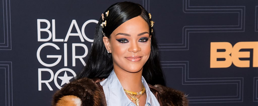 Is Rihanna Dating Drake?