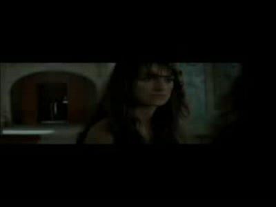 salma hayek & penelope cruz --bandidas