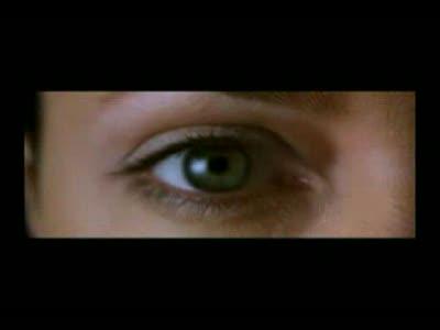 Angelina Jolie - Tomb Raider-My favourite scenes