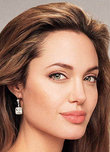 Top 10 Highest Paid (Earning) Hollywood Actresses