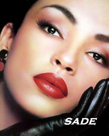 Sade-2009