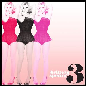 Britney #1