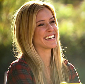 """The Hills Beauty Quiz: Episode 7, """"On to the Next"""""""