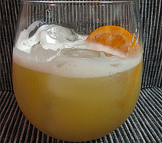 Whiskey Sour Recipe 2009-10-16 16:00:34