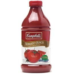Food Network's Easy Vampire Blood Tomato Soup Recipe