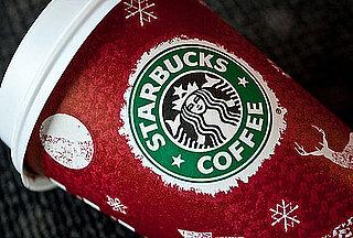 Do You Enjoy Starbucks's Holiday Drinks?