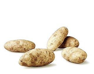 Easy Diabetic-Friendly Recipe For Potato and White Bean Chowder 2009-11-09 17:53:57