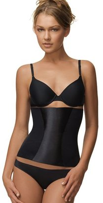 Fab Body Guide: Flexees Easy Up Firm Control Waist Nipper