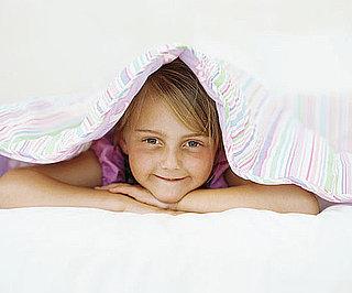 Basic Tips For Battling Bedwetting