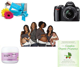 Gifts for Expectant Moms