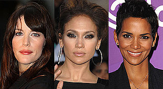 Facial Radiance Important Factor in Attractiveness 2009-11-16 13:00:24