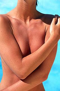 Is Nipple Hair Normal?