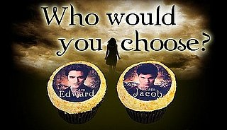Twilight Cupcakes: Love Them or Hate Them?
