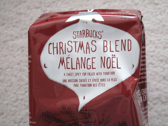 Poll: Do You Purchase Seasonal Coffee Blends?