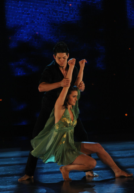 The 10 Best Dances From So You Think You Can Dance Season ...