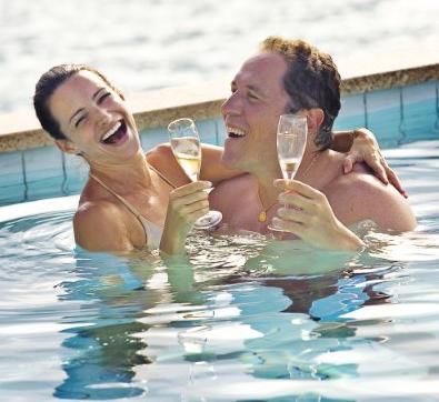 Favorite Tips of 2009: 10 Rejuvenating and Affordable US Destinations