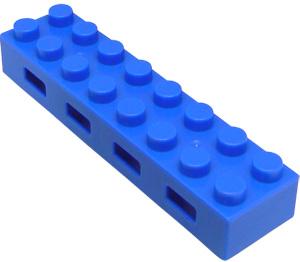 Lego USB Hub