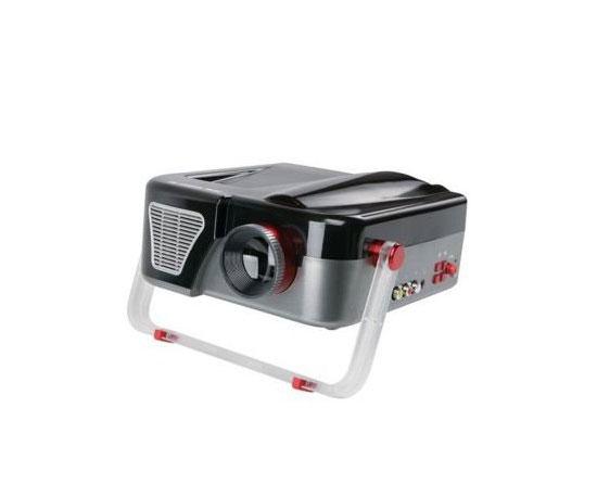 TV Projector ($300)