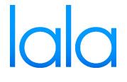 Apple Buys Music Startup Lala