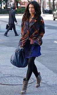 Vanessa Abrams Gossip Girl Clothes
