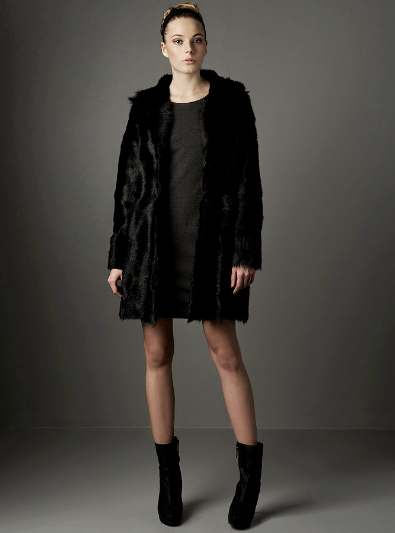 Zara's November Madness