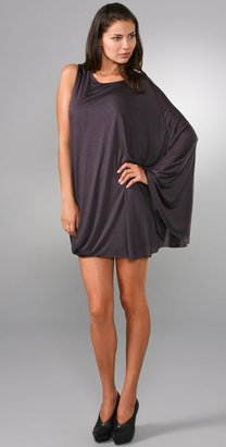 Buy Fast! The Holiday-Perfect A.L.C. Capelet Dress