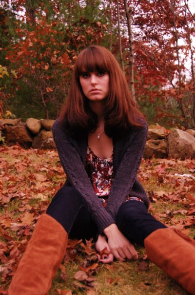 Autumnal Crush