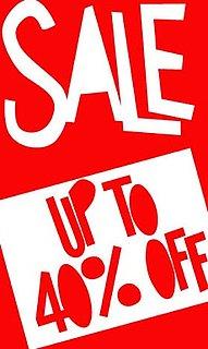 Barneys Fall Sale