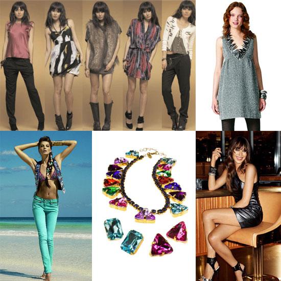 Best of 2009: Favorite High/Low Designer Collaboration