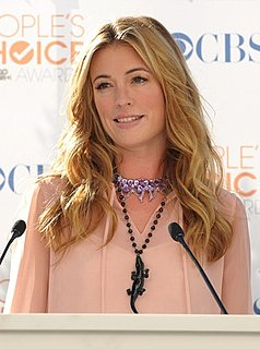 So You Think You Can Dance Host Cat Deeley to Design Jewellery Line For QVC