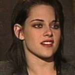 Exclusive Kristen Interview, Taylor's Controversial Award, & Heather's Hit!