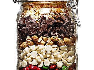Gift Jars: Love It or Hate It?