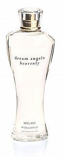 Review of Victoria's Secret Dream Angels Heavenly Angel Mist