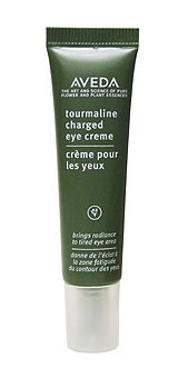 Review of Aveda Tourmaline Charged Eye Cream