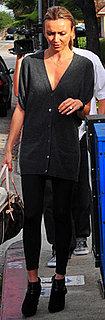 Celeb Style: Giuliana Rancic