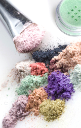 Bella Bargain: Linette Minerals Buy One, Get One Free