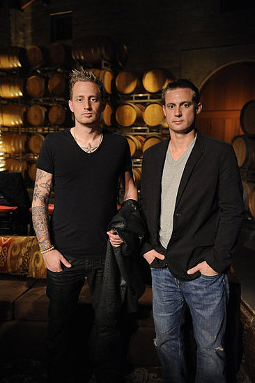 Top Chef's Voltaggio Brothers Debut Weekly Web Video Series