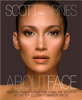 Review of About Face by Scott Barnes 2010-01-15 08:00:27