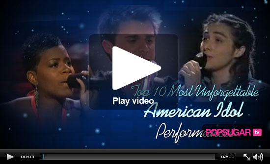American Idol Kickoff: 10 Most Unforgettable Performances
