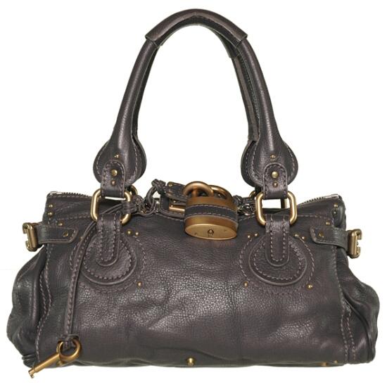 A Balenciaga Bag for $60.00?