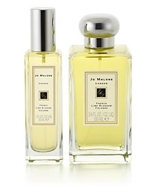 Jo Malone - Fun With Fragrance