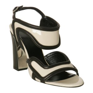 Balenciaga Shoes: Love It or Hate It?